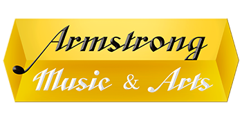 Armstrong Music & Art